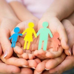 Что нужно чтобы усыновить ребенка из дома малютки