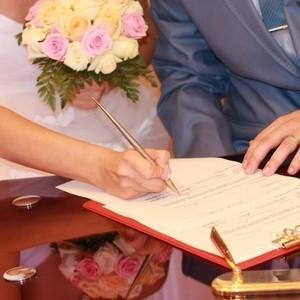 какие документы нужно поменять после замужества