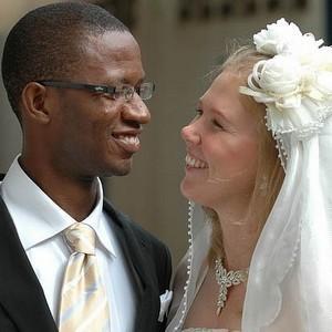 какие документы нужны для регистрации брака с иностранным гражданином в россии