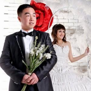 порядок заключения брака с иностранными гражданами на территории рф