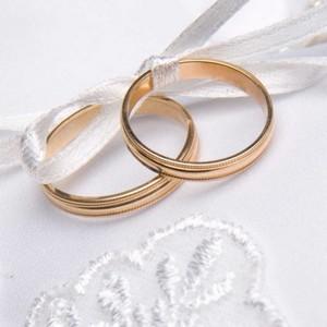 препятствием для вступления в брак гражданина рф с иностранцем