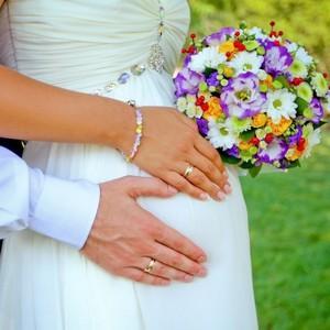 список документов для подачи заявления в загс на регистрацию брака