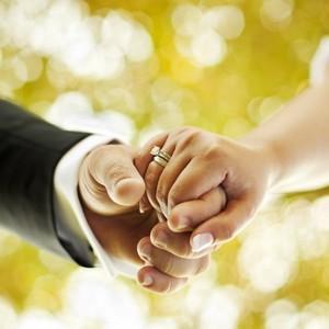 какие нужны документы нужны для регистрации брака в россии с