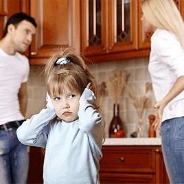 куда обращаться если бывший муж не платит алименты