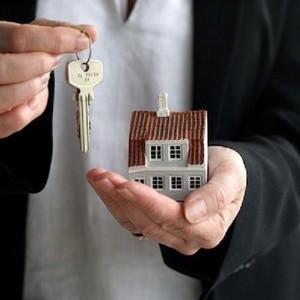 В каких случаях не требуется согласие супруга на продажу недвижимости