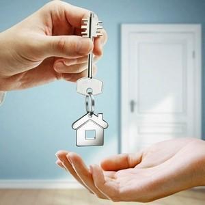 разрешение супруга на продажу недвижимости