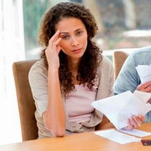 нужно ли согласие супруга на покупку недвижимости