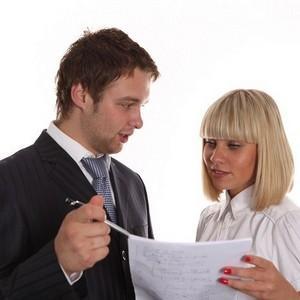 согласие жены на покупку квартиры