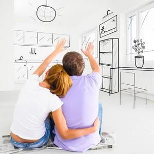 обязательно ли согласие супруга на покупку недвижимости