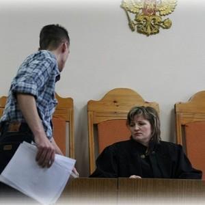 иск о лишении родительских прав матери образец