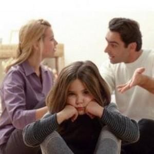 юридическая консультация о разводе и алименты