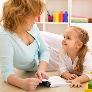 образец мирового соглашения родителей об определении места жительства ребенка