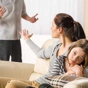 можно ли отказаться от алиментов на ребенка после решения суда