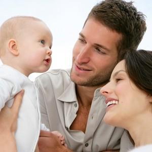оспаривание отцовства в судебном порядке по заявлению матери