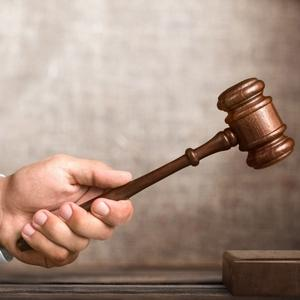 какие права и обязанности родителей и детей закреплены в семейном кодексе