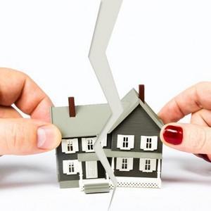 через сколько лет после развода можно подать иск о разделе имущества