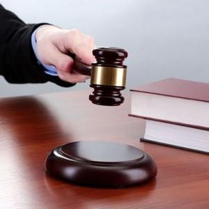 Сколько длится развод через ЗАГС и через суд