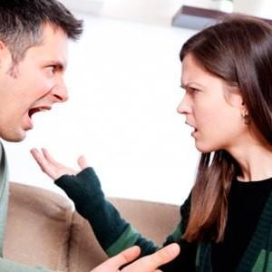 развод через загс через сколько времени
