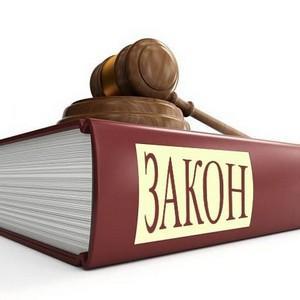 Со скольки лет в России можно жениться: в каком возрасте официально можно вступить в брак в РФ