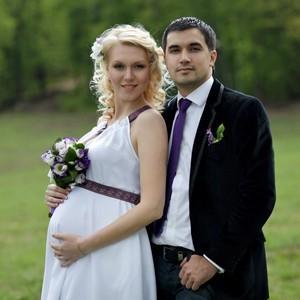 условия и порядок расторжения брака