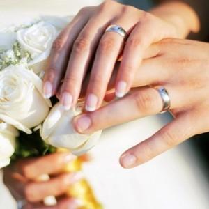 заключение и прекращение брака