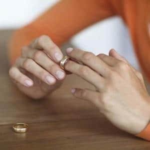 Заключение и расторжение брака: условия и порядки