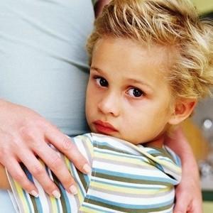 до скольки лет ребенок считается несовершеннолетним