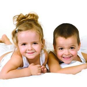Несовершеннолетние дети: возраст до которого человек считается ребенком