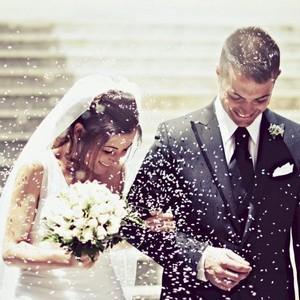 являются ли понятия фактический брак гражданский брак фиктивный брак