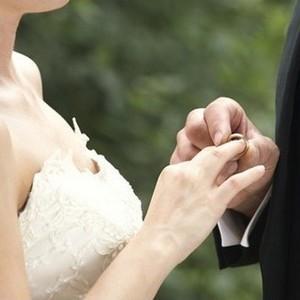 являются ли фактический брак гражданский брак фиктивный брак синонимами