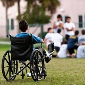 алименты после 18 лет детям инвалидам всмотрелся дрожащую