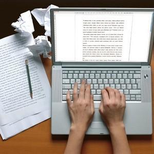 Как правильно писать автобиографию для опеки над инвалидо м