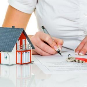 брачный договор для банка для ипотеки