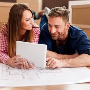 брачный договор при покупке квартиры в ипотеку образец