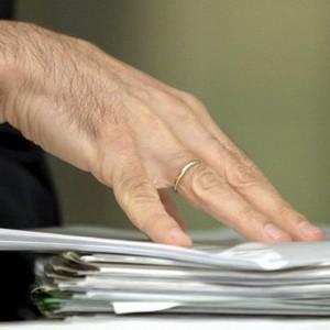 Брачный договор о раздельной собственности: образец и как составить