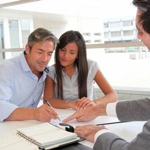 брачный договор раздельная собственность образец