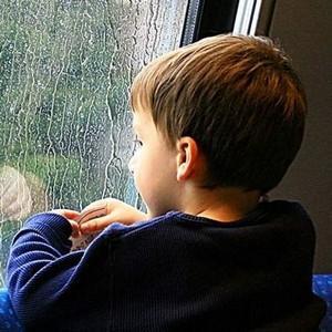 дети оставшиеся без попечения родителей это