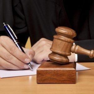 Если оба не пришли на развод в суд