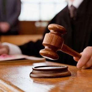 Если ответчик не явился в суд на развод чем ему это грозит и когда разведут