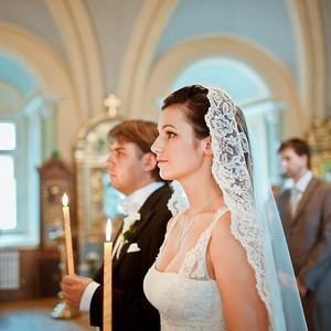 гражданский брак и фактический брак
