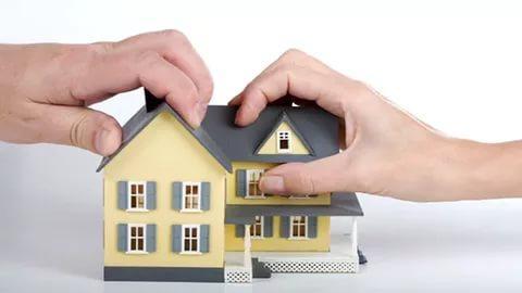 Как после развода подать на раздел имущества: можно ли подать иск и когда это можно сделать