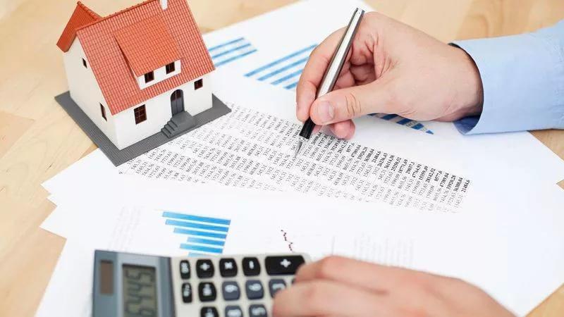 машина когда взымается налог от продажи недвижимого имущества появляться узнаваемые