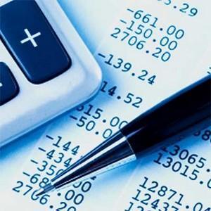 индексация алиментов взысканных в твердой денежной сумме образец