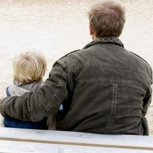 признать отцовство после смерти отца