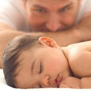 Установление отцовства после смерти отца: судебная практика, образец заявления в суд.