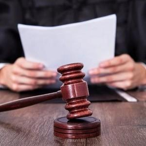 Заявление о разделе имущества: как подавать заявление в суд на развод с разделением имущества