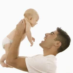 как проверить днк на отцовство