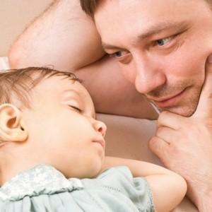 как без днк определить отцовство