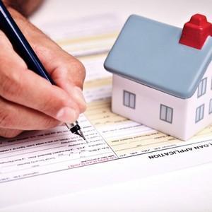 как разделить квартиру купленную по ипотеке с материнским капиталом при разводе супругов