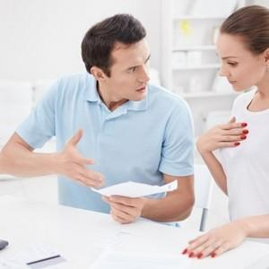 материнский капитал при разделе имущества супругов